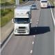 Правила осуществления каботажных перевозок в странах Европы