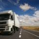 Что такое каботажные перевозки?