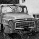 Старые грузовики останутся на российских дорогах