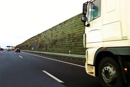 Поиск грузов, поиск транспорта, транспортная биржа