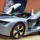 IAA Cars 2013