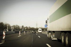 ЕС усиливает давление на руководителей транспортных компаний