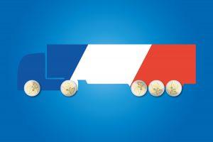 TimoCom собрал для Вас 6 наиболее важных фактов касательно новых французских законов о минимальной заработной плате.