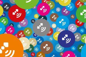 Cистема TimoCom Tracking, запущенная всего 3 года назад, уже интегрировала двухсотого провайдера телематических услуг - Webbase.