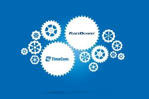 Интегрированное приложение Транспортный барометр