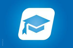 TimoCom награждена почётной медалью Высшей школой логистики в Познани