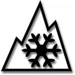 Изменения в законодательстве касательно зимних шин