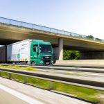 Интегрированное GPS слежение - будущее транспортной логистики