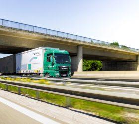 Интегрированное GPS слежение — будущее транспортной логистики